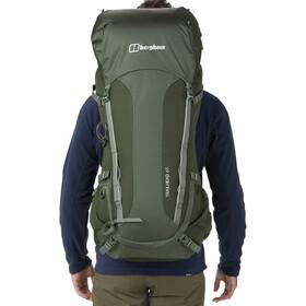 Berghaus Trailhead 65 - Sac à dos - vert